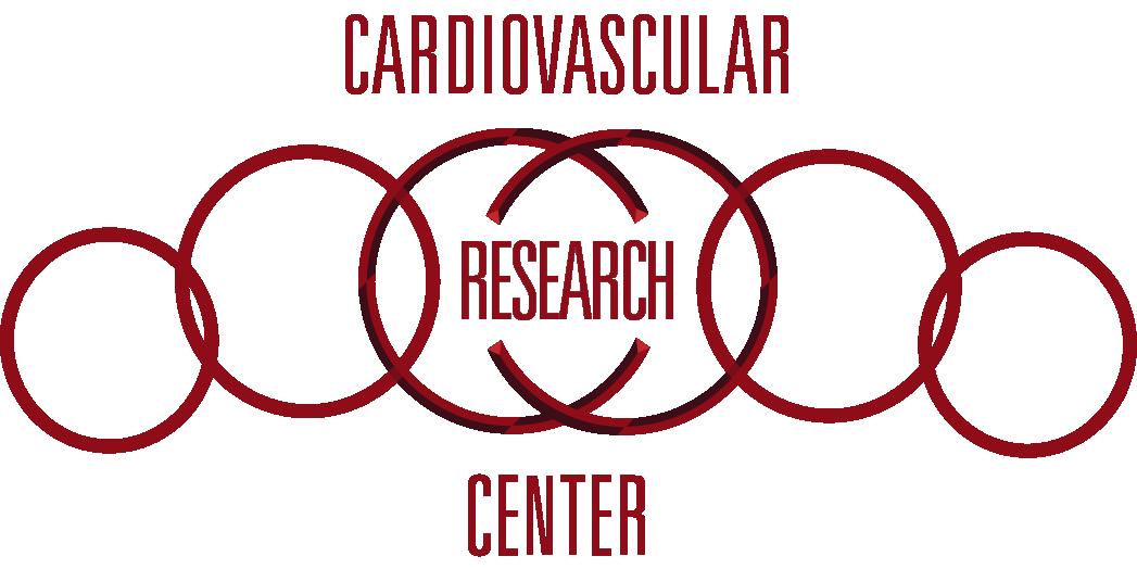 cvrc-logo